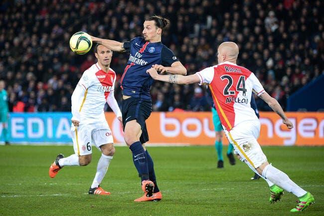 PSG : Pierre Ménès ne voit pas Paris fausser la fin de saison
