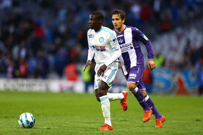 OM: Boutobba, Sané, Di Meco cite deux exemples qui font mal à Marseille
