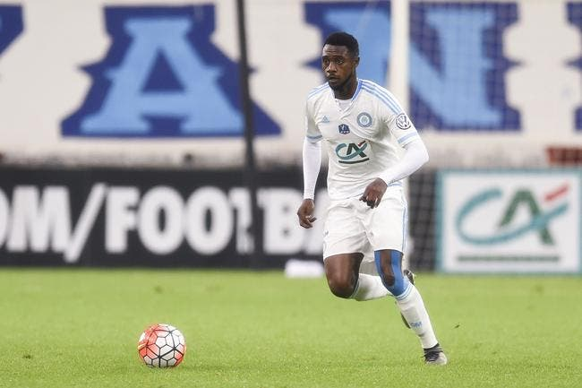 OM : Le clan Nkoulou parle mercato