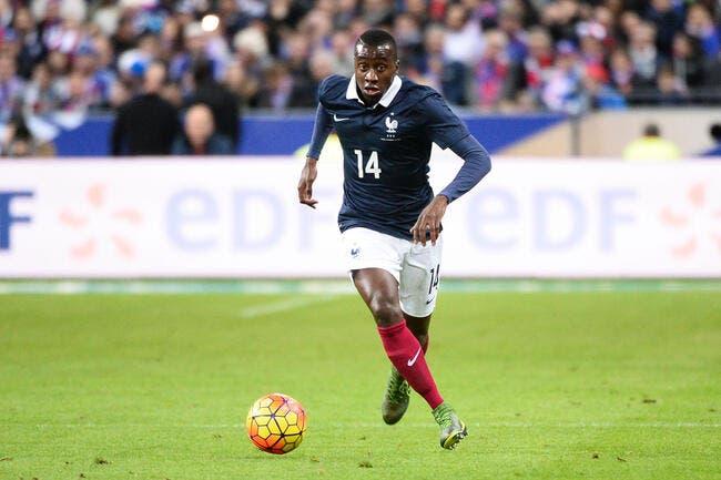 L'équipe de France rend un premier hommage à Cruyff