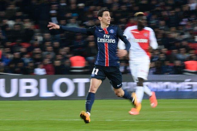 PSG : Laurent Blanc a énervé l'Argentine