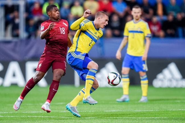PSG: Une surprenante piste suédoise au mercato