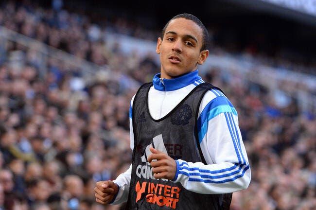 OM : Il est jeune, français et gratuit, Arsenal ne résistera pas !