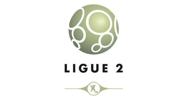 L2, 32e j : Programme et résultats