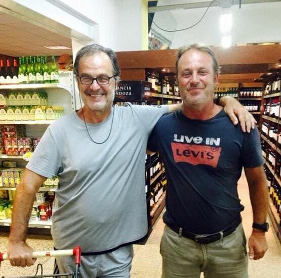 OM: En Argentine, Bielsa est devenu El Tranquilo