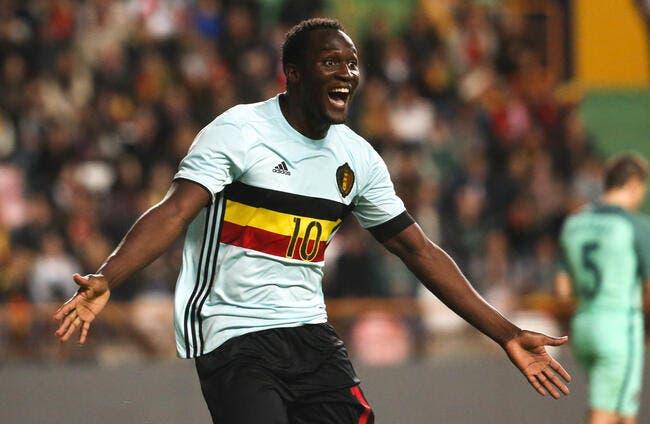 PSG: Raiola connait une histoire belge pour la succession d'Ibrahimovic