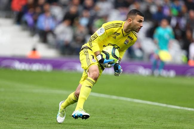 OL : Lopes alerte Lyon avant la finale contre Monaco