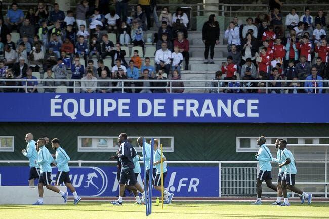 Euro 2016 : L'hymne des supporters fait un petit scandale