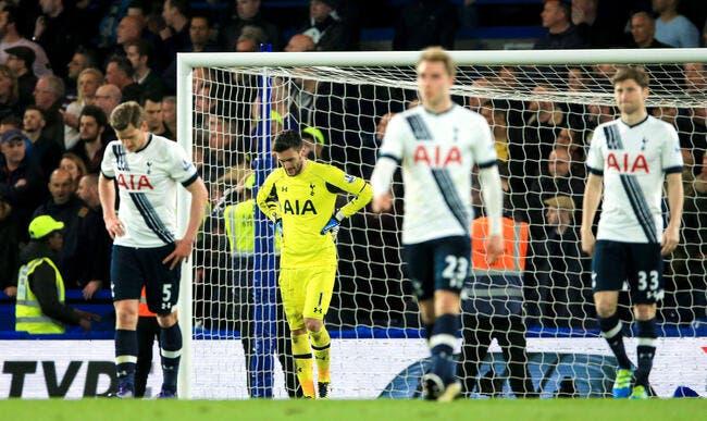 Un Chelsea-Tottenham de feu, et Leicester fait péter le champagne!