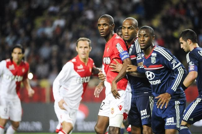 OL : Abidal fait des confidences sur Genesio et Lyon