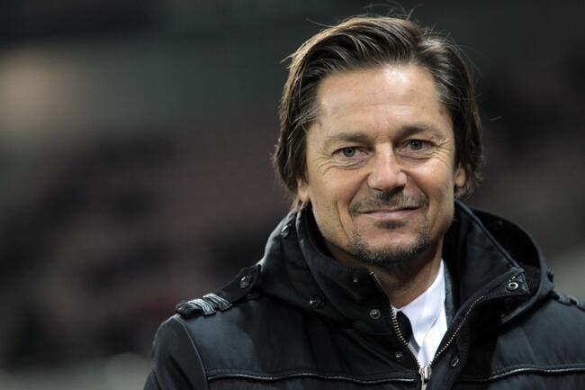 OL : Daniel Bravo alerte Lyon sur l'erreur à ne pas faire