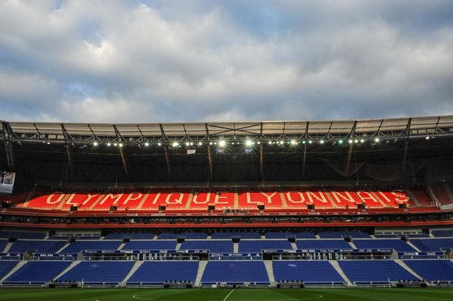 OL : Record en vue pour la finale Lyon-Monaco !