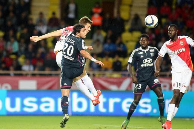 OL: Aulas juge la stratégie de Monaco et compare avec Lyon