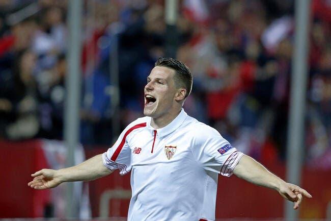Euro 2016 : Gameiro y croit dur comme fer