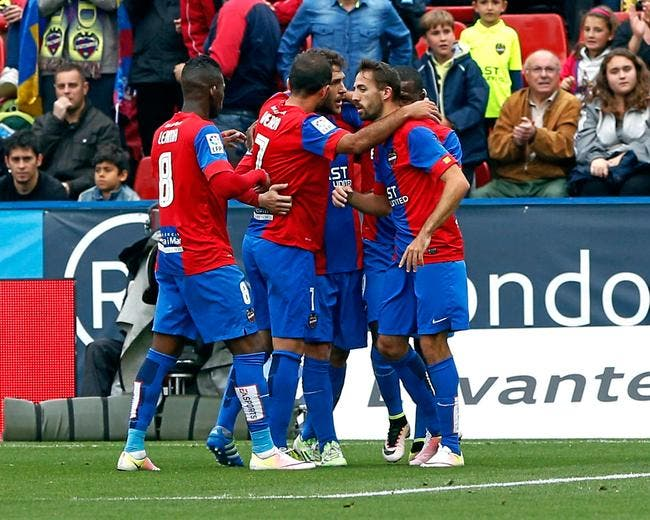 Liga: L'Atlético craque totalement, le Barça se rapproche du titre