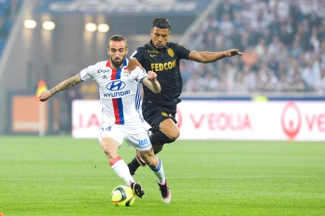 OL : Lyon plus chaud stade d'Europe ? Darder y croit