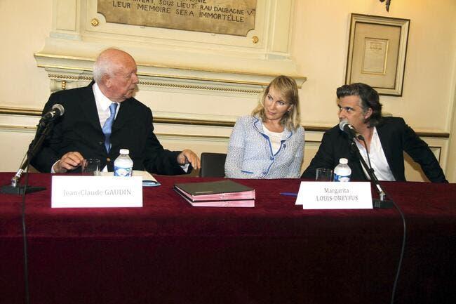 OM : Aucune offre de rachat confirme le maire de Marseille
