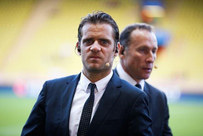 OL : Rothen déchaîné contre les supporters de Lyon