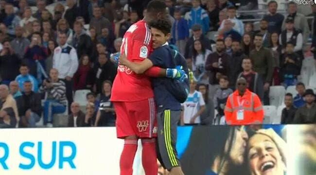 OM : A 13 ans, il risque d'être le plus jeune Interdit de Stade en France !