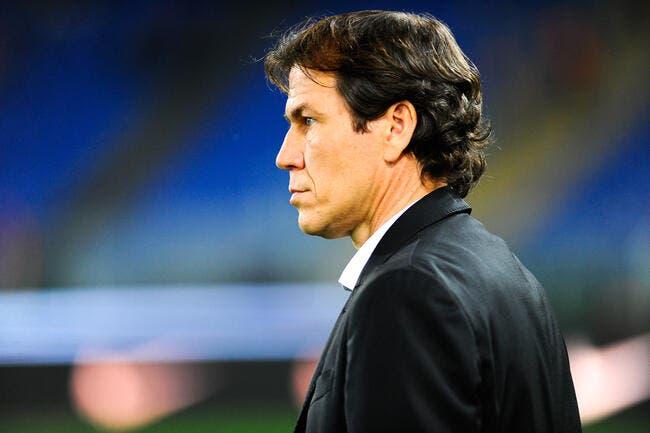 OM: Après Bielsa et Michel, Labrune aurait trouvé son coach