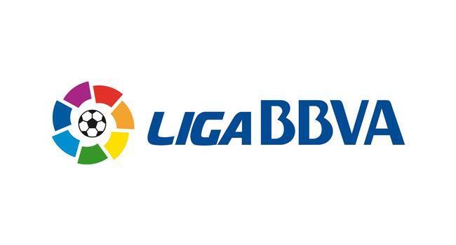 Liga, 38e j : Programme et résultats