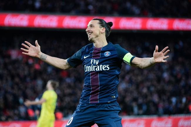 Le PSG bat un record que personne n'a vu venir !