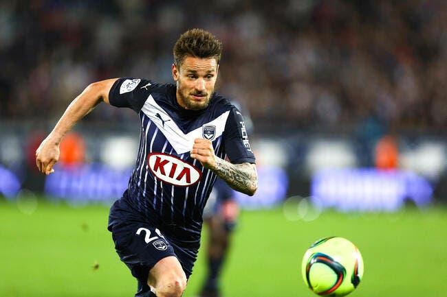 OL: Ce latéral annoncé comme une recrue parfaite pour Lyon