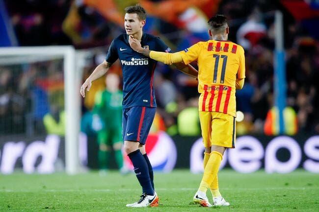 OL : Lyon distancé par Arsenal pour cette recrue défensive