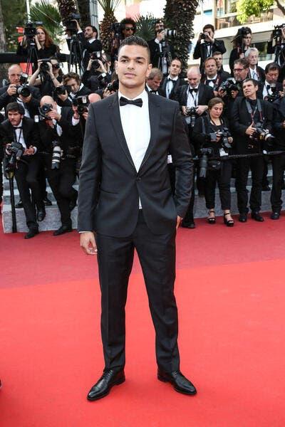OL/PSG/Nice : Ben Arfa donne une tendance cocorico