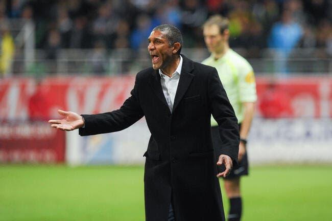 OM - PSG : Marseille joue l'intox niveau tactique