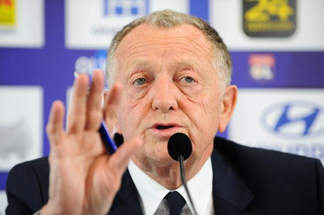 OL : Lyon sort le chéquier pour s'offrir son Juninho 2016