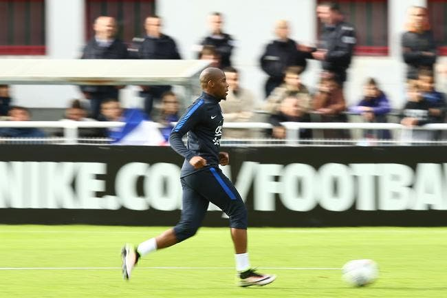 ASM/OL: Monaco débarque, et le prix flambe pour Sidibé !