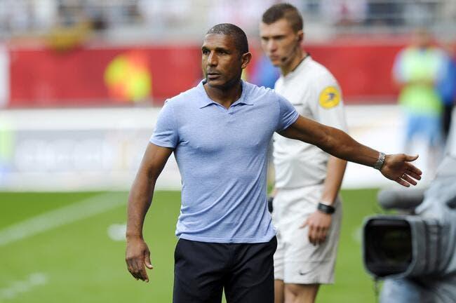 OM: Le PSG n'est pas beaucoup plus fort que Marseille