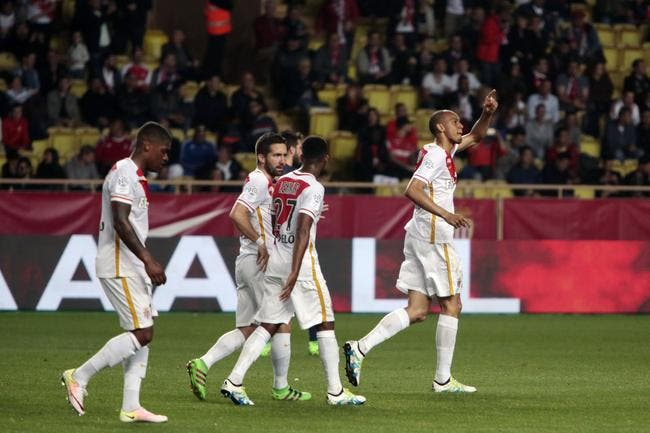 ASM : Monaco connaît ses adversaires potentiels pour la LDC