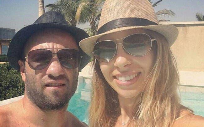 OL : Et pendant ce temps, Valbuena bronze à Dubaï