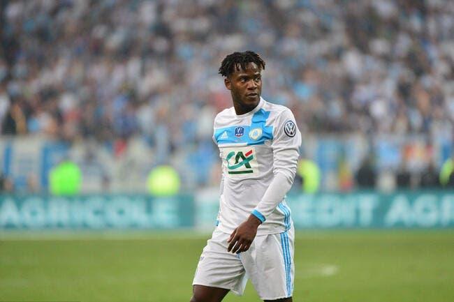 OM : Larqué balance que « le pire est à venir » pour Marseille