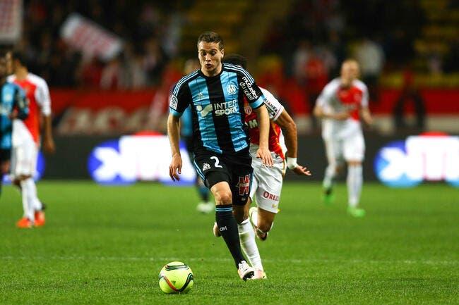 ASM : Fabinho sur le départ, Monaco veut piocher à l'OM