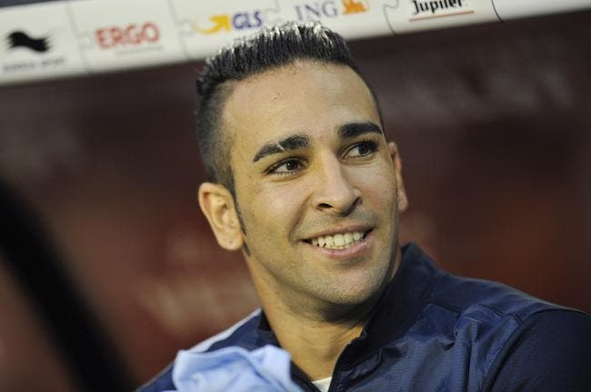 France : Rami appelé en renfort après la blessure de Varane !