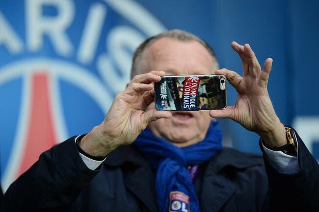 OL : Bientôt Lyon seul au monde derrière le PSG en France ?