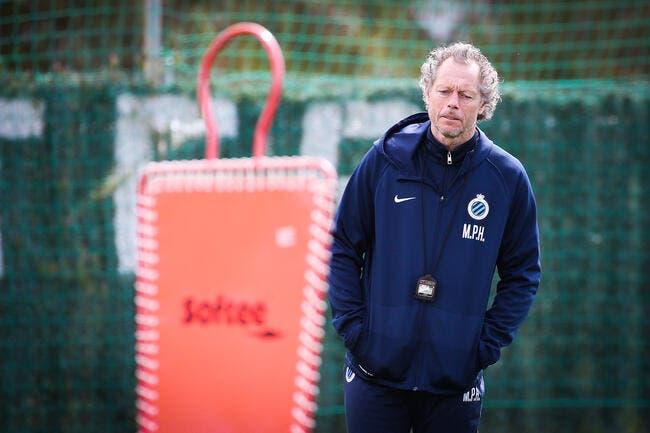 Bordeaux : Le futur entraîneur, c'est à en faire perdre la tête...