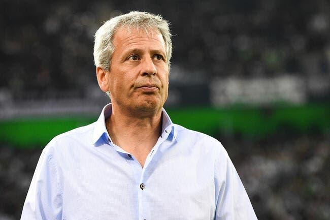 Nice: Daniel Riolo craint le pire pour Favre