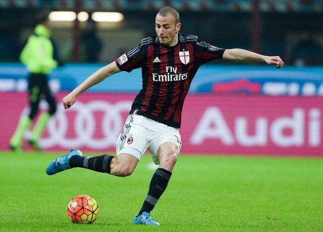 Officiel : Le Milan AC annonce trois prolongations