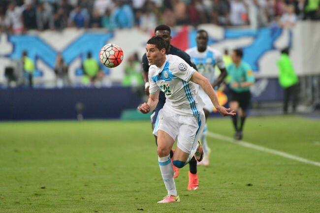 OM : 5ME et Marseille laisse partir un flop