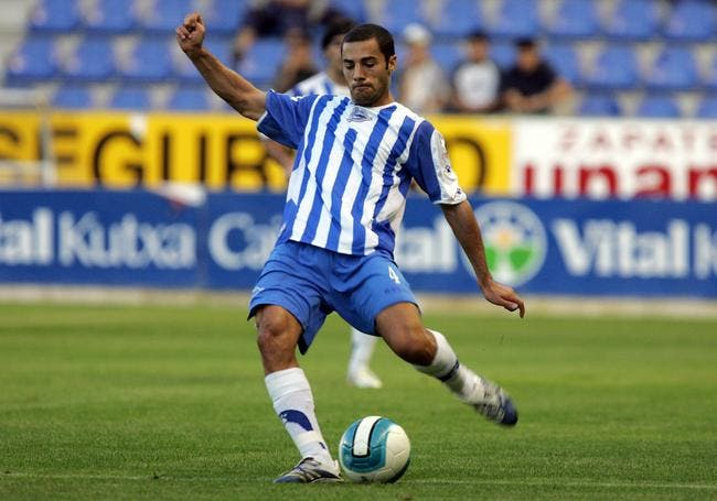 Liga : Le Deportivo Alavés valide sa montée !