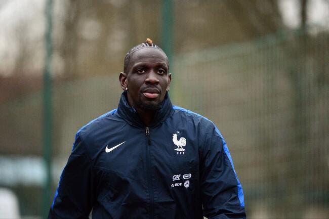 France : Sakho convoqué ? Le «Non mais allo quoi» de Deschamps
