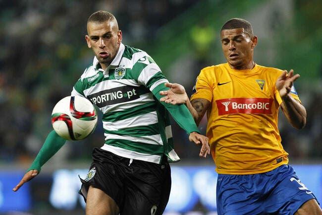 FC Nantes : Un autre jeune de l'OL et un Brésilien en approche