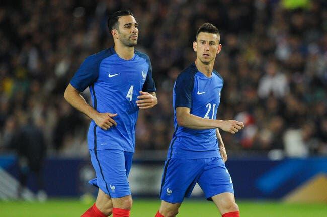 France : La liste officielle des 23 pour l'Euro 2016