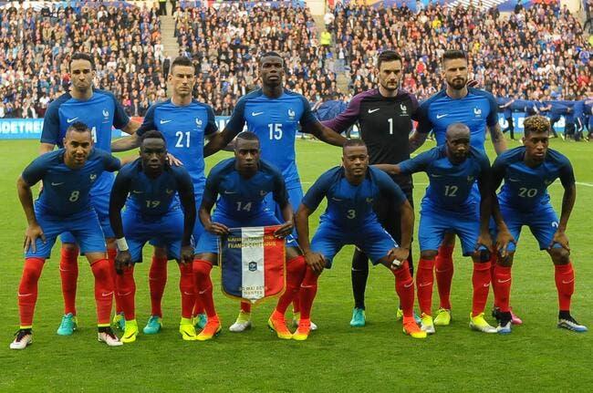 France : Pierre Ménès donne une sale note à trois joueurs