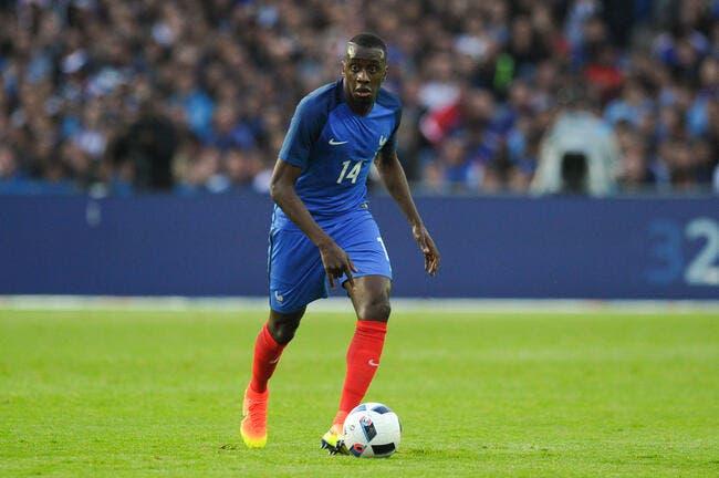 France : Pierre Ménès applaudit Matuidi et moins Pogba
