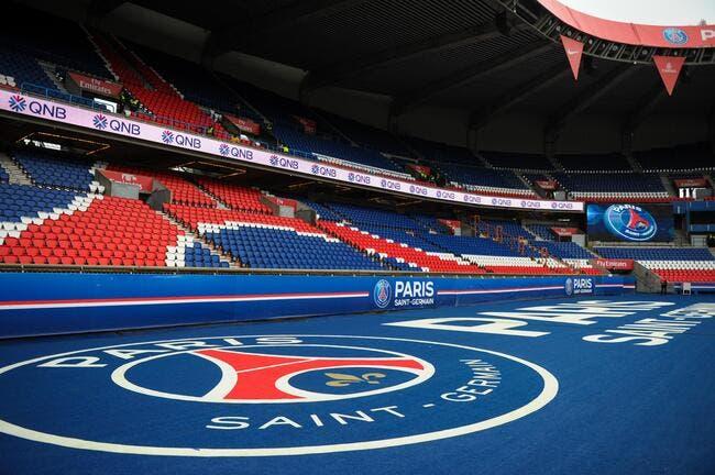 PSG: Le club réagit après la nouvelle affaire Aurier